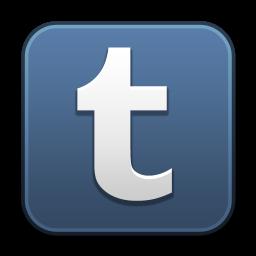 Tumblr v3.4.2