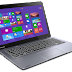 TOSHIBA Satellite U840T-1013 Touchscreen Windows 8 Notebook Specifications And Price