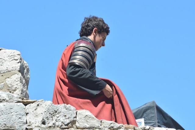 juego de tronos rodaje cuarta temporada Dubrovnik 7 - Juego de Tronos en los siete reinos