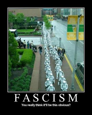 [Imagem: fascism.jpg]