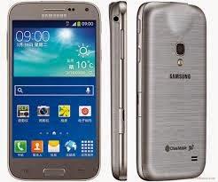 Harga Terbaru dan Spesifikasi Lengkap Samsung Galaxy Beam2