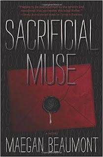 http://www.amazon.com/Carved-Darkness-Sabrina-Vaughn-Book-ebook/dp/B00C5H32T2/ref=sr_1_3?s=digital-text&ie=UTF8&qid=1435683826&sr=1-3&keywords=maegan+beaumont
