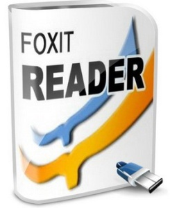 Free Download Foxit Reader 5.1.4
