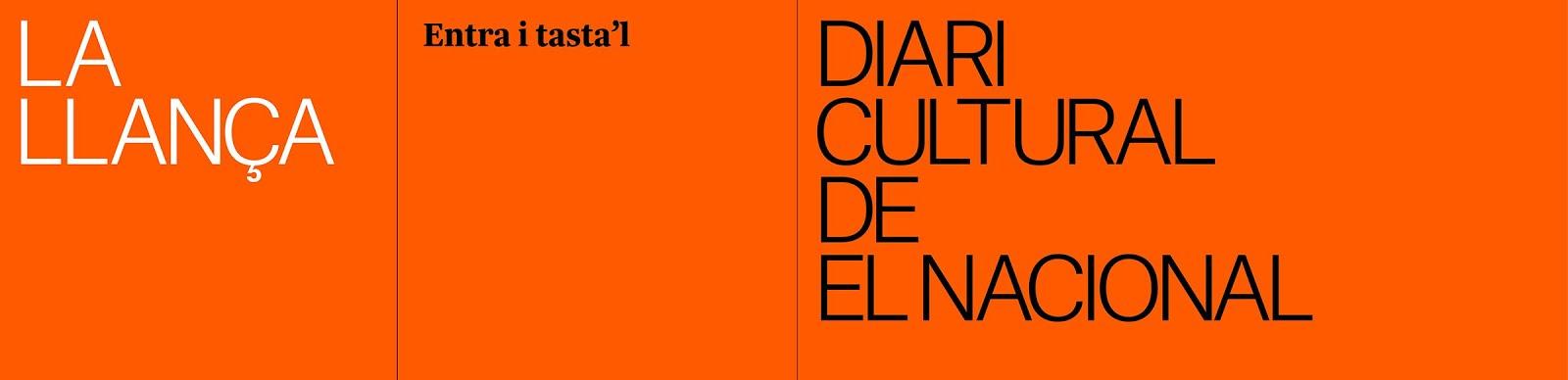 Entrevistes #Versirevers a poetes, a La Llança:
