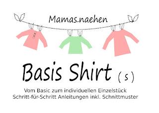 http://mamasnaehen.blogspot.de/2016/01/freebook-mamasnaehen-basisshirt-s.html