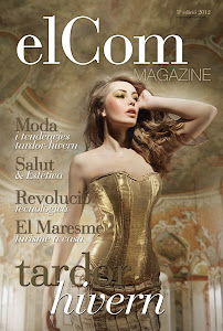 elCom Magazine del Maresme