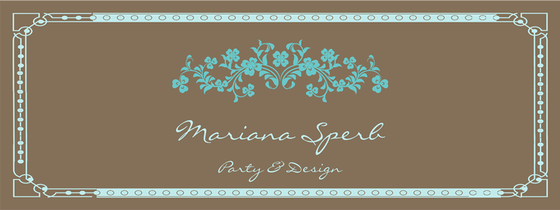 Mariana Sperb