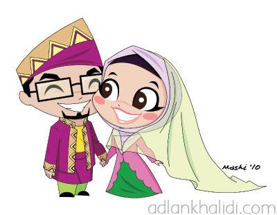 ... :) Setakat ni, 2 DIY project yg cplud gunakan this cute cartoon