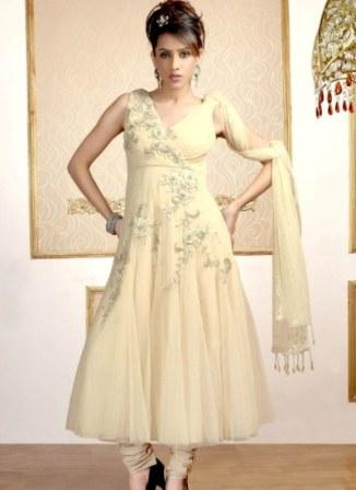 Latest-Anarkali-Frocks