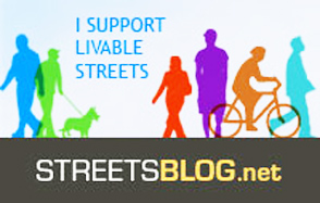 livable-cities-badge