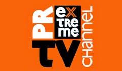 PR Extreme TV Channel en vivo