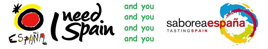 No lo pienses más