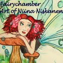 Fairychamber