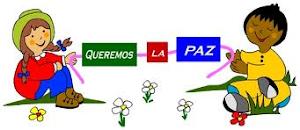 -ESPECIAL PAZ-