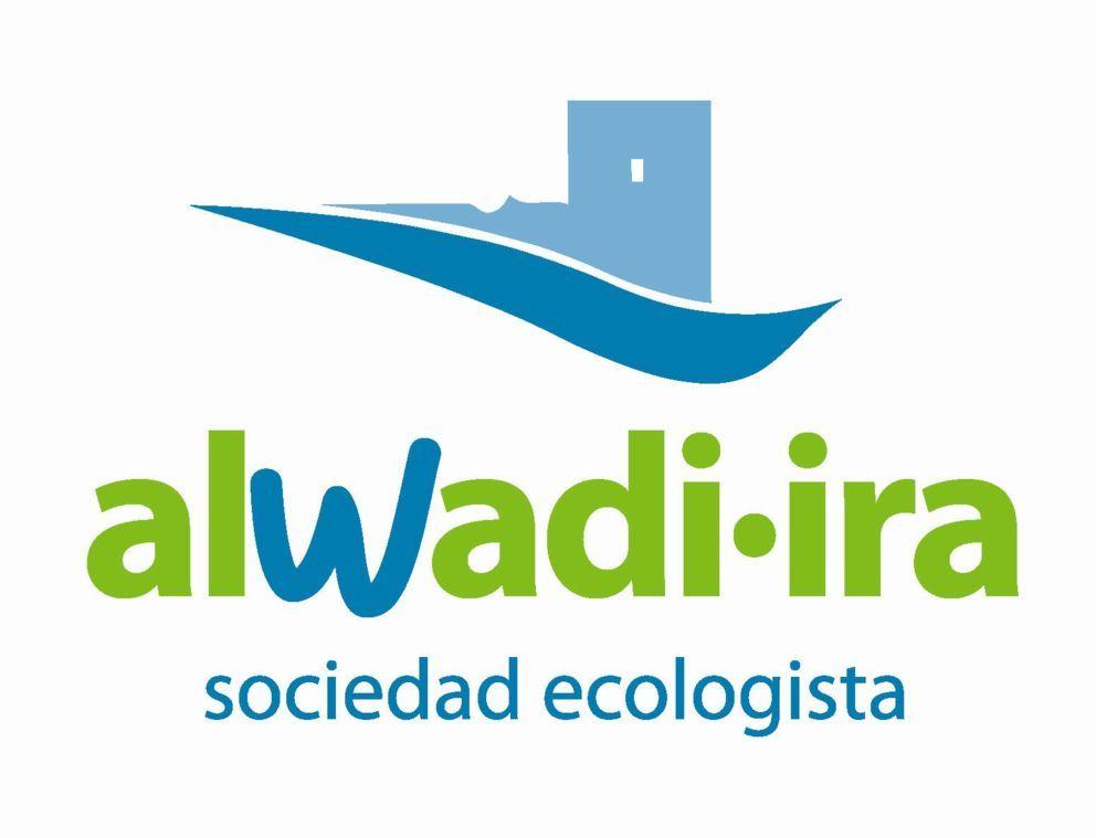 Sociedad Ecologista Al Wadi-ira