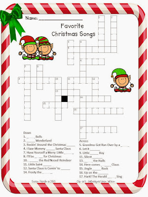 http://3rdgradegrapevine.blogspot.com/2013/12/another-december-freebie-favorite.html
