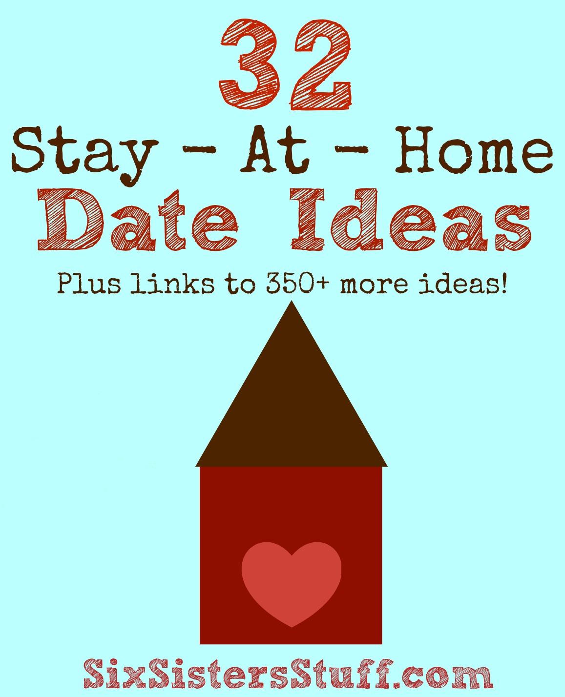 Romantic Date Ideas Tumblr The Hippest Pics