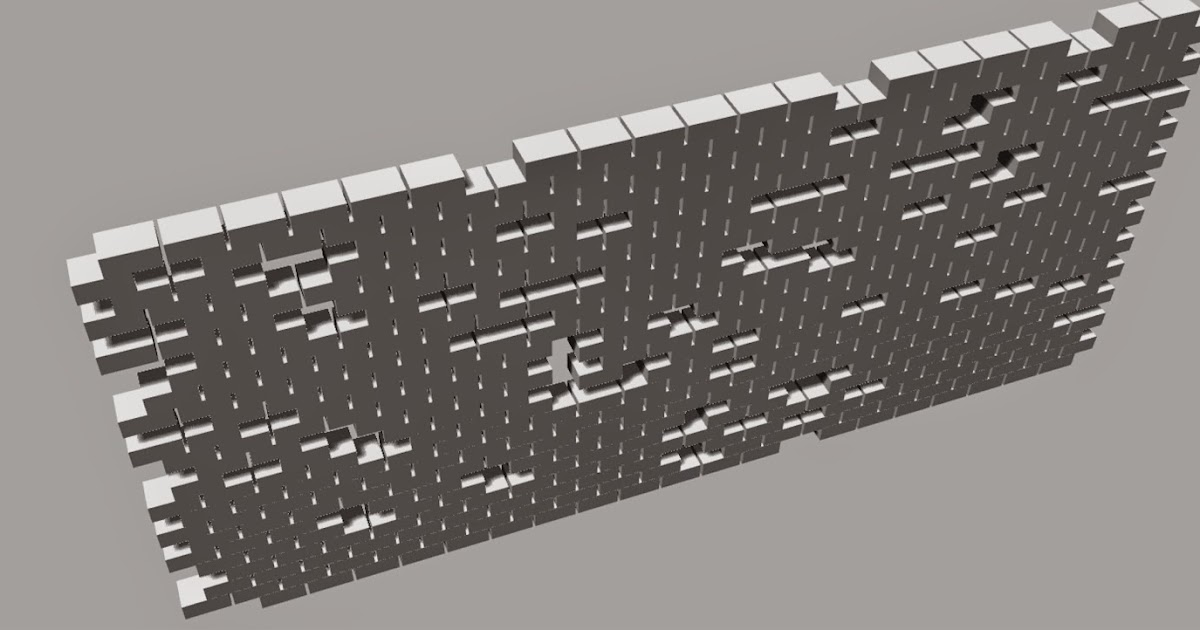 Image Result For Wall Design