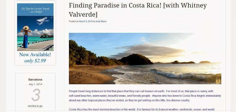 http://www.whitneyswonderland.com/2014/03/article-for-kellyellamaz.html