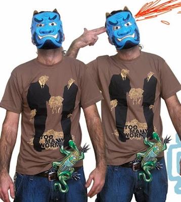 http://www.miyagi.es/camisetas-de-chico/Camiseta-Too-many-worms