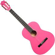 Tomás: Calma dá o violão para a Gabriela só isso