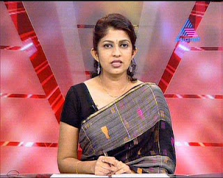 Malayalam Asianet News Videos - INDIANKAPPA.COM