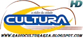 Ouça a Radio Cultura.