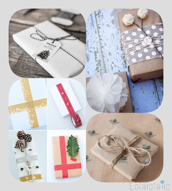 ideas_como_envolver_regalos_navidad_originales__DIY_lolalolailo_05
