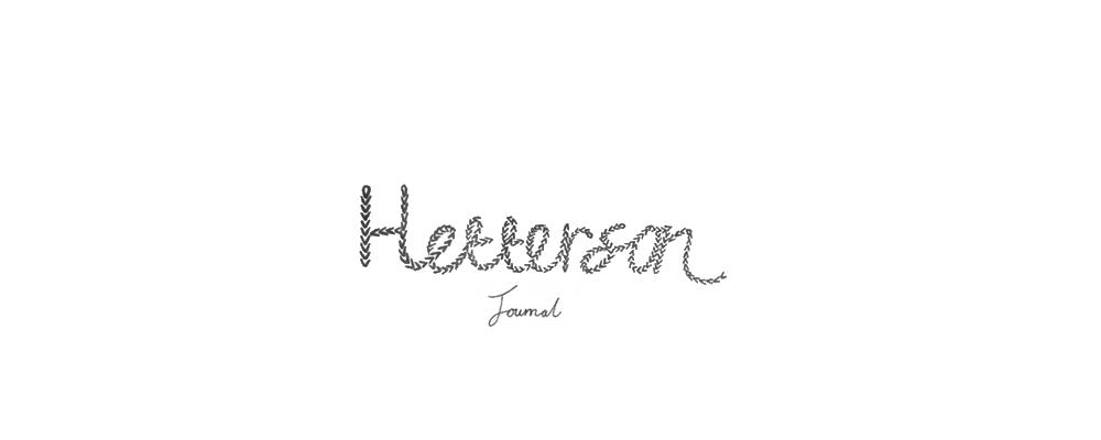 Hetterson