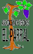 ASOCIACION DE VECINOS EL PARRAL