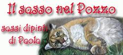 Il sito di Paola