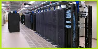 server sistem