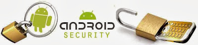 Android-Device-Security
