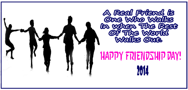Best-Lovely-Friendship-Day-Greetings-With-Quotes