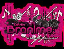 (Radio Branime)