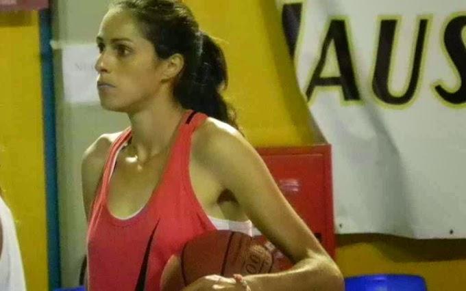 Μοσχοπούλου: «Εχουμε τις καλύτερες προϋποθέσεις στη Νίκη Λευκάδας»