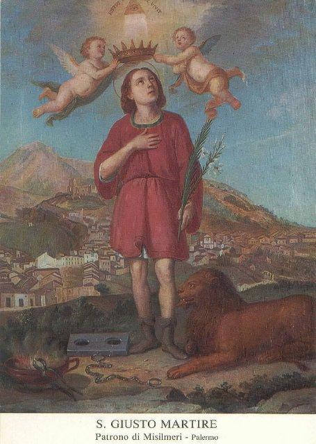 Liturgia Latina: 14th ...