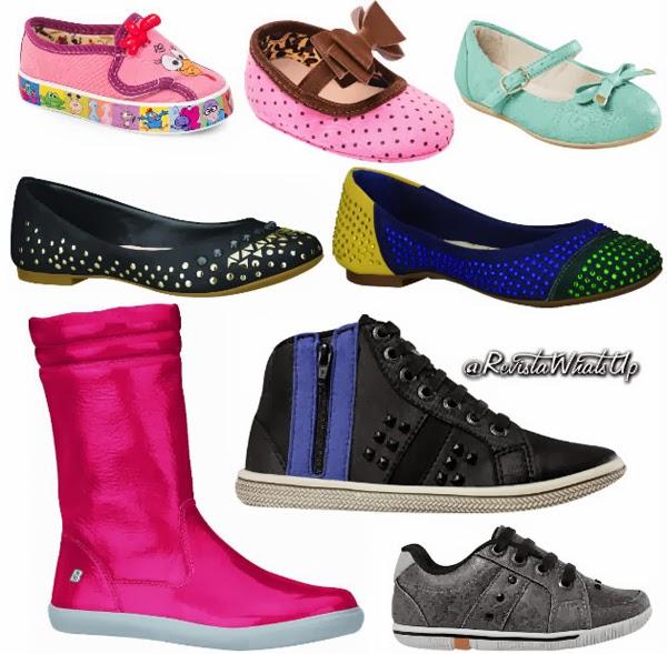 brasil-moda-calzado-infantil-2014