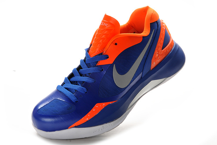 branded shoes online nike zoom hyperdunk 2011 low �jeremy