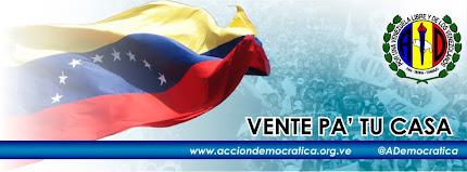 Incorporate Vecin@. Contactanos por Email: adchacao11@gmail.com