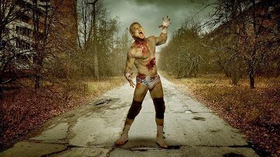 wwe wrestling lucha libre luchadores