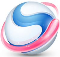 Logo Baidu Spark Browser 40.16.1000.126 Free Download