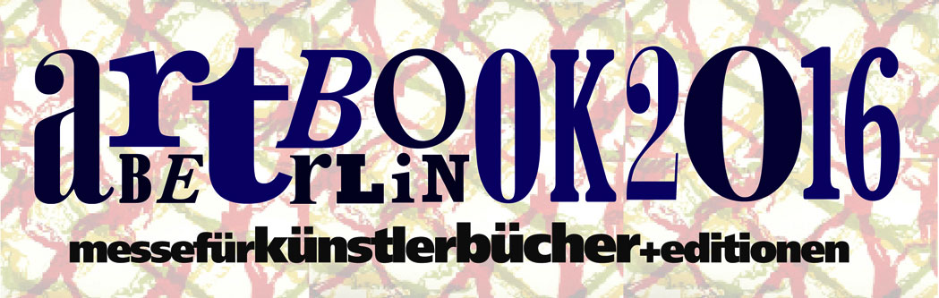 artbookberlin2016podium