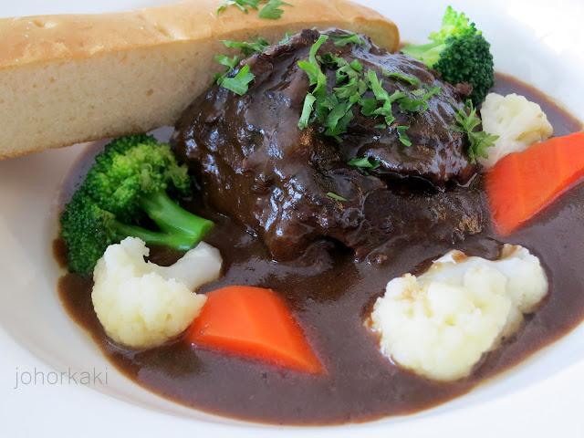 Beef-Cheek-Menu-Please-Johor-Bahru