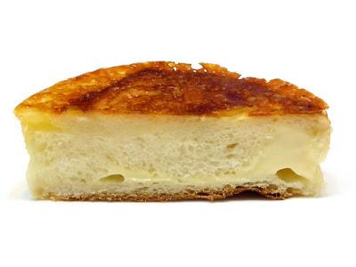 カマンベールチーズ | Boulangerie Bonheur(ブーランジェリーボヌール)