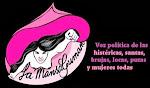 Revista Feminista MansaGuman