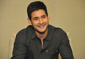 Mahesh Babu stylish photos-thumbnail-2