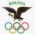 Comité Olímpico Boliviano
