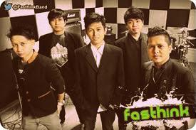 Fasthink, Band Musik Asal Manokwari yang Kian Profesional