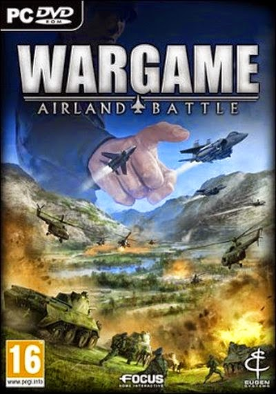 http://tanggasurga.blogspot.com/2015/02/wargame-airland-battle-full-crack.html